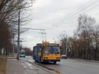 Гродно. АКСМ-20101 №63