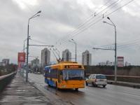 Гродно. АКСМ-321 №112