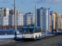 Санкт-Петербург. ВМЗ-5298-20 №1698