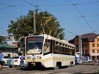 Краснодар. 71-619КТ (КТМ-19КТ) №241