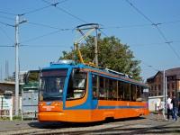 Краснодар. 71-623-02 (КТМ-23) №252