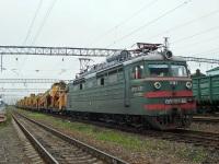 Хабаровск. ВЛ60пк-1566