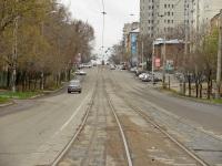 Хабаровск. Хабаровские уклоны