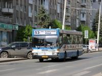 Саратов. Mercedes O405 ав139