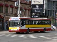 Саратов. Mercedes O405 ан106