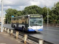 Рига. Mercedes O530 Citaro EU-2694