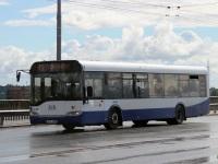 Рига. Solaris Urbino 12 EN-4896