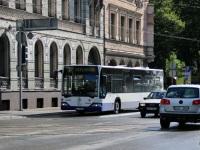 Mercedes O530 Citaro EL-2544