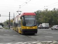 Варшава. PESA 120Na №3205