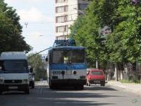 Мариуполь. ЮМЗ-Т2 №1809