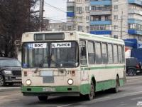 Ростов-на-Дону. ЛиАЗ-5256.25 о811ре
