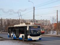 Санкт-Петербург. ВМЗ-5298.01 №1216