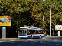 Краснодар. СВАРЗ-МАЗ-6275 №277