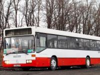Ростов-на-Дону. Mercedes O405N т310ке