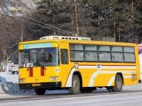 Комсомольск-на-Амуре. Daewoo BS106 ка388