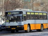 Комсомольск-на-Амуре. Daewoo BS106 ка005
