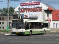 Москва. МАЗ-103.060 ао624