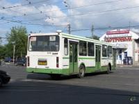 Москва. ЛиАЗ-5256.25 вв805