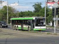 Москва. Волжанин-6270.06 ее844