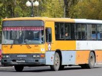 Комсомольск-на-Амуре. Daewoo BS106 к391ее