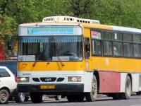 Комсомольск-на-Амуре. Daewoo BS106 ка387