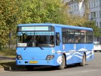 Комсомольск-на-Амуре. Daewoo BS106 ка475