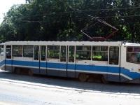 Москва. 71-608КМ (КТМ-8М) №4268
