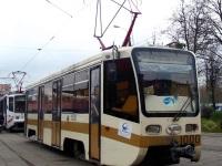 Москва. 71-621 (КТМ-21) №1000