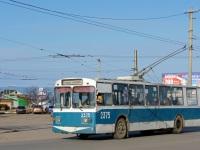 Севастополь. ЗиУ-682В-013 (ЗиУ-682В0В) №2375