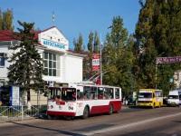 Севастополь. ЗиУ-682Г00 №2377
