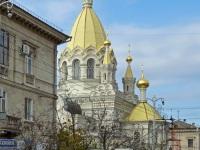 Севастополь. ЗиУ-682Г00 №2390