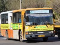 Комсомольск-на-Амуре. Daewoo BS106 ка503