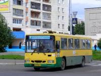 Комсомольск-на-Амуре. Daewoo BS106 ка018