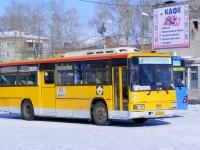 Комсомольск-на-Амуре. Daewoo BS106 ка276