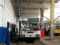 АКСМ-20101 №41