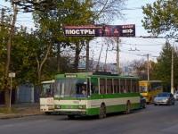 Крым. Škoda 14Tr06 №1960