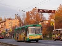 Крым. Škoda 14Tr02/6 №2006