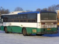 Комсомольск-на-Амуре. Daewoo BS106 ка232