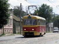 Орёл. Tatra T3SU №061