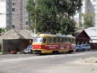 Орёл. Tatra T3SU №080