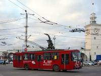 Крым. Škoda 14Tr02/6 №8051
