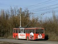 Крым. Škoda 14Tr11/6 №8152