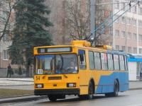 АКСМ-20101 №54