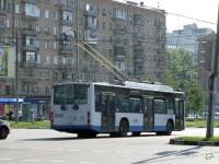 Москва. ВМЗ-5298.01 (ВМЗ-463) №8948
