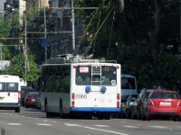Москва. ВМЗ-5298.01 (ВМЗ-463) №8966