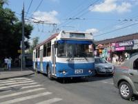 Москва. ЗиУ-682Г-016.02 (ЗиУ-682Г0М) №3139