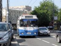 Москва. ЗиУ-682Г-016.02 (ЗиУ-682Г0М) №3147
