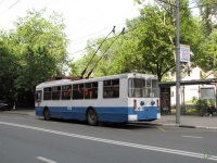 Москва. МТрЗ-6223 №3011