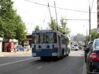 Москва. МТрЗ-6223 №3004