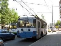 Москва. ЗиУ-682Г-017 (ЗиУ-682Г0Н) №3378